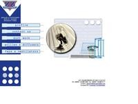 Aerotechniki Website Screenshot