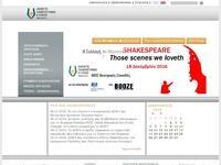 Open University of Cyprus Website Screenshot